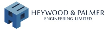 Heywood & Palmer Engineering Limited